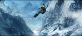 feature-SSX Deadly Descents Leap of Faith