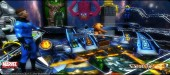 feature-marvel pinball fantastic four