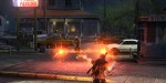 inFamous2-Gameplay-Apr8-03
