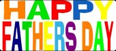 Happy-Fathers-Day-feature