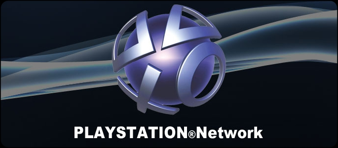 PlayStation Now opens up online game rentals - CSMonitor.com