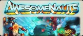 awesomenauts-feature-title