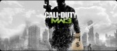 feature-ModernWarfare3-Fees