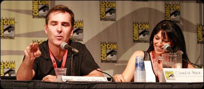 Nolan North Talks Voice Acting in Uncharted and the Value ...