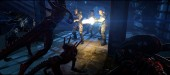 feature-Aliens Colonial Marines