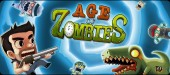 xperia-play-age-of-zombies-feature