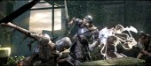 feature-Dark Souls 2