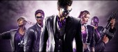 feature-SaintsRow-TheThird
