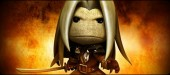 littlebigplanet_final_fantasy_feature