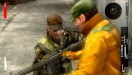 MGS_HD_Collection_8-17-11_09