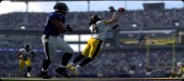Madden NFL 12 Feature 3