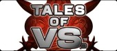 feature-tales-of-vs-review1