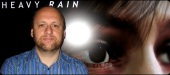 Feature-David Cage