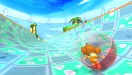 23974Super Monkey Ball - PS Vita (2)
