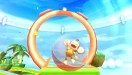 23976Super Monkey Ball - PS Vita (4)