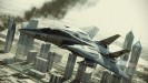 AceCombat_AssaultHorizon_9-18-11_12