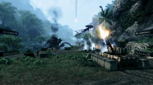 Crysis-Gameplay-Sep9-01