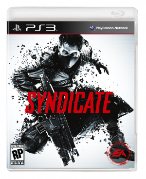 Syndicate_2011_09-12-11_010
