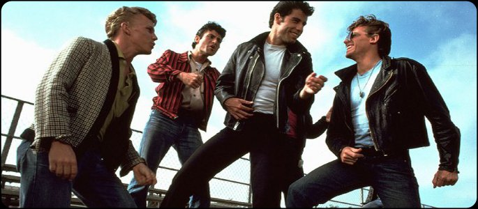 new game announced why its grease lightning
