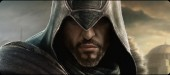 AssassinsCreedRevelationsEzio_Feature