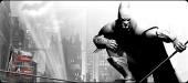 Batman-Arkham-City-Reveiw-feature