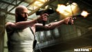 MaxPayne3_Oct-05_07