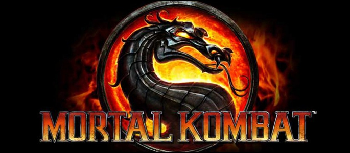 mortal kombat amp mk komplete edition are online multiplayer