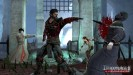 dragon-age-ii-mark-of-the-assassin-screen-02