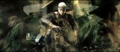 feature-Old-Solid-Snake-Memories