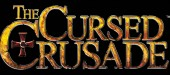 feature-The Cursed Crusade