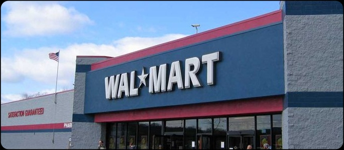 Image Result For Walmart Ps
