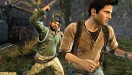 1213-uncharted-vita-golden-abyss4