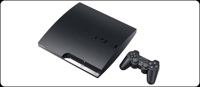 Playstation 2 prices gamestop - Playstation 2 console price ...