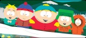 SouthPark_feature
