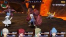 tales-of-innocence-remake-psv-1203