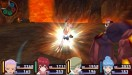 tales-of-innocence-remake-psv-1224