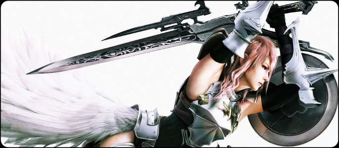 final fantasy xiii crack only
