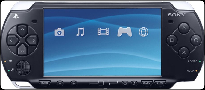 best psp games to play on vita