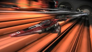 wipeout2048 - 12012 - 01