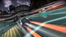 wipeout2048 - 12012 - 04