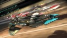 wipeout2048 - 12012 - 05