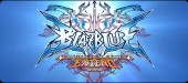 blazblue-continuum-shift-extend-review-feature