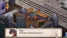 disgaea-3-vita-screens16