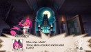 disgaea-3-vita-screens38