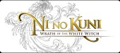 feature - ni no kuni