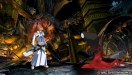 vita-blazblue-bb-continuum-shift-extend-exclusive-psls11