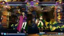 vita-blazblue-bb-continuum-shift-extend-exclusive-psls17