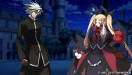 vita-blazblue-bb-continuum-shift-extend-exclusive-psls40