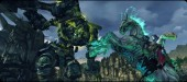 Darksiders 2 - Guardian
