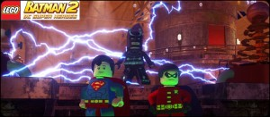 LegoBatman2feature